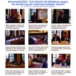Rückschau Podiumsdiskussion_Frieden konkret_Rathaus_3.6.2013